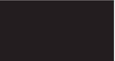 Impactstartup.dk